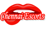 Chennai Escorts | Best Premium Escort Service Agency in Chennai